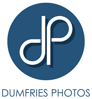 Dumfries Photos